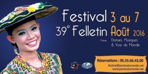depliant festival felletin 2016 internet ok-page-001